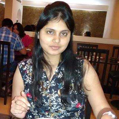 AnkitaJha-Testimonial-TechTwigs