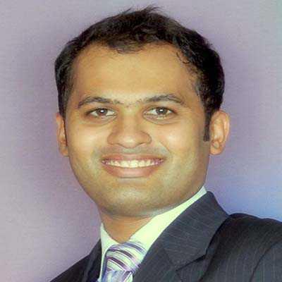 PrakashJha-Testimonial-TechTwigs