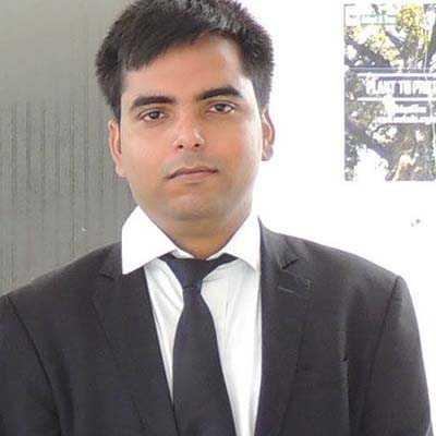 AdityaMishra-Testimonial-TechTwigs