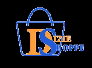 DizieShoppe-TechTwigs.com