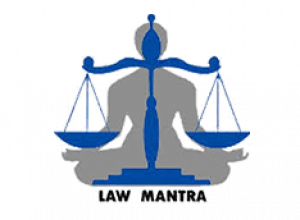 LawMantra-TechTwigs.com