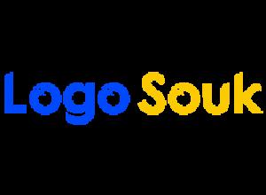 LogoSouk-TechTwigs.com