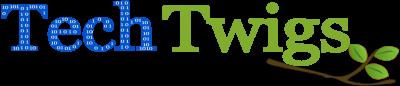 TechTwigs